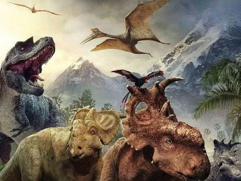 如果人类不幸灭绝,最可能以哪种方式?科学家:这五种可能性最高
