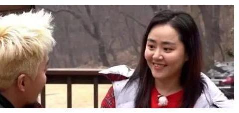 """13岁成名火爆亚洲的韩国童星文根英,32岁发福被网友吐槽""""长残"""""""