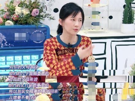 """papi酱官宣生子自夸了不起!还有比她更""""豪横""""的女明星吗?"""