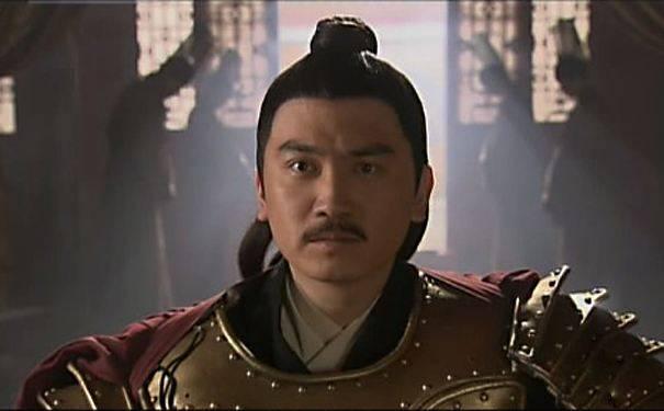 靖难之役,如果耿炳文没被李景隆替代,能挡住朱棣的燕军吗?