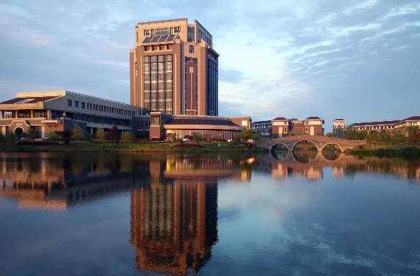 揭秘中国这五大海洋大学,以前都是水产学院?