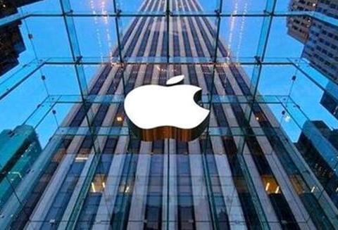 侵权判赔8.38亿美元!苹果公司流年不利:年内两次被判支付专利费