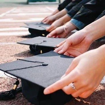 今天高考中请注意!教育部公布新一批普通高等学校本科专业备案和审批结果