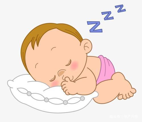 新生儿宝宝一天睡多久才正优盈平台注册?没优盈平台注册超过这个时间,宝妈需注意!