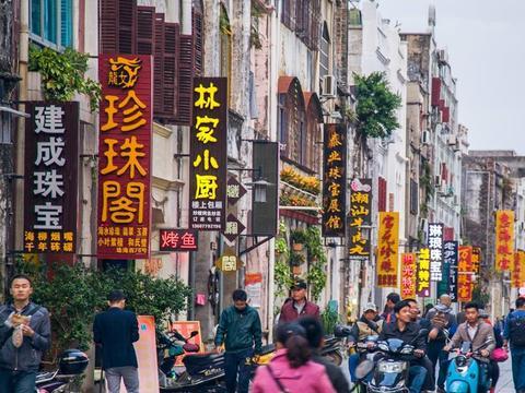 根本不想购物,却参加低价购物旅游团的游客是什么心态?