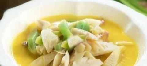 美食推荐:老板鱼炖豆腐,素食腌笃鲜,八珍豆腐的做法