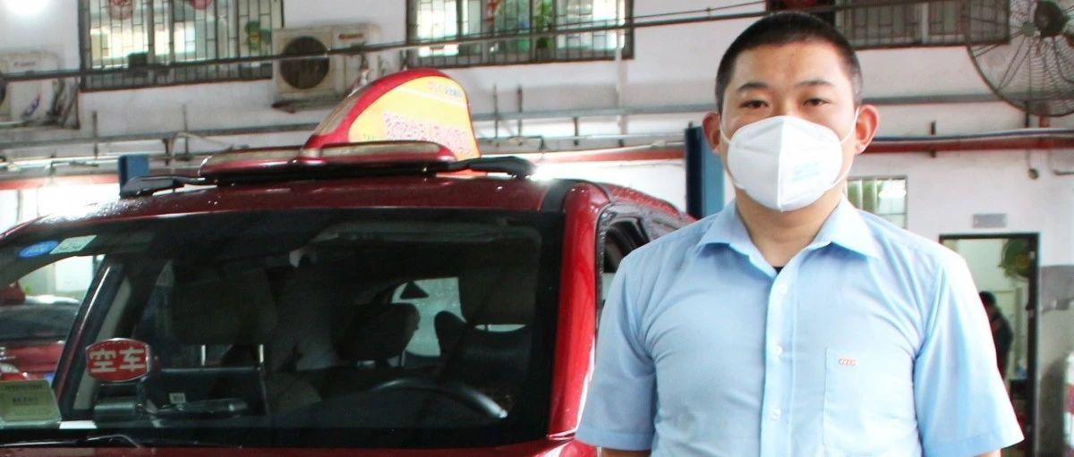 广州街头一男子跳桥轻生,疑因生活压力太大!的哥救援后这么说……