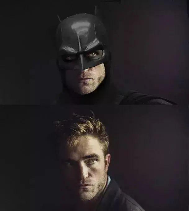 前任蝙蝠侠要加盟漫威宇宙,在《雷神4》里演反派了?