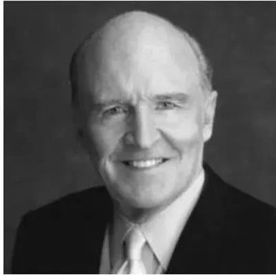 能动周刊 | 通用电气前CEO韦尔奇去世;格南登福与英格索兰工业集团完成合并