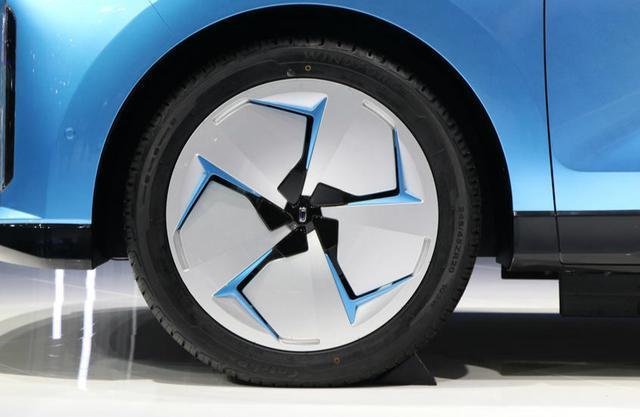 奔腾C105将于4月开启预售,属于奔腾旗下E系列产品