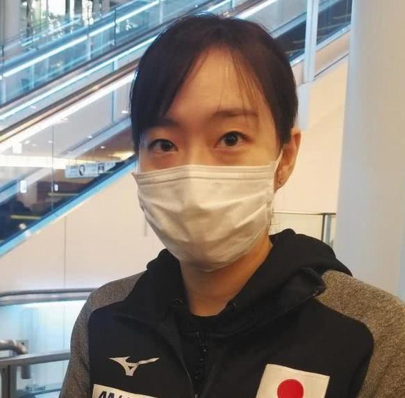 国乒总捐款达170万!3大世界冠军最慷慨;石川佳纯感谢中国网友