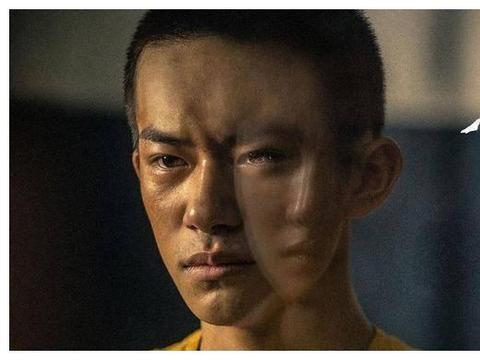 易烊千玺能否夺得香港电影金像奖影帝?