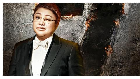 韩红慈善遭人实名举报,真相实力打脸,获网友怒赞!