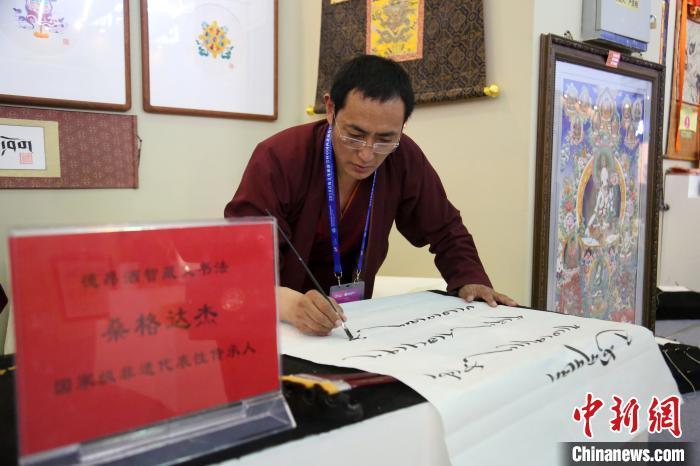 青海挖掘黄河文化内涵 保护传承