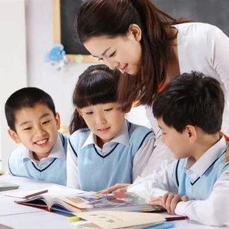 【关注】给小学、初中、高中学生看