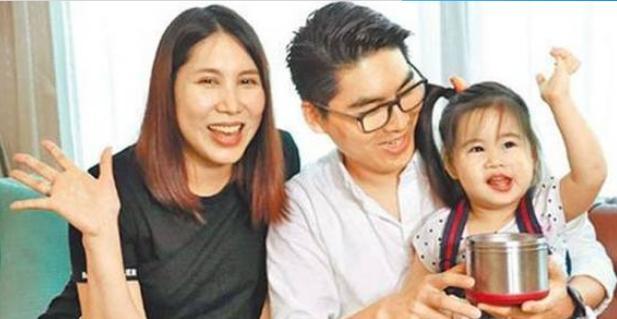 余宛绮高龄产下二胎 身体遭受重创,导致直肠癌复发_m.y2ooo.com