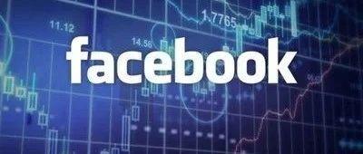 澳大利亚对Facebook提起诉讼   剑桥大学隐私丑闻事件最新进展