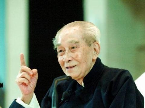 南怀瑾:禅宗六祖慧能,一首揭语明心见性,见性成佛!