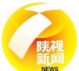"""意大利全国""""封城"""",法国文化部长感染……中国以外病例逼近3万"""