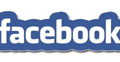 侵犯隐私还是运营哲学?Facebook的这项功能备受争议