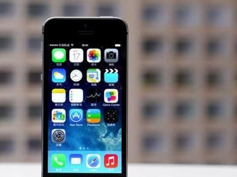 iPhone5s:真的谢谢你!