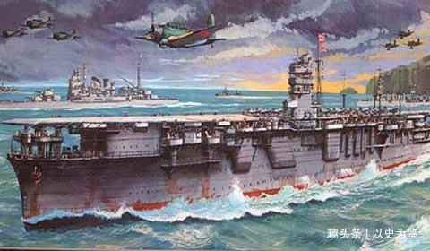 """二战风云:珍珠港事件中,是谁把日本的""""宣战""""变成了""""偷袭""""?"""