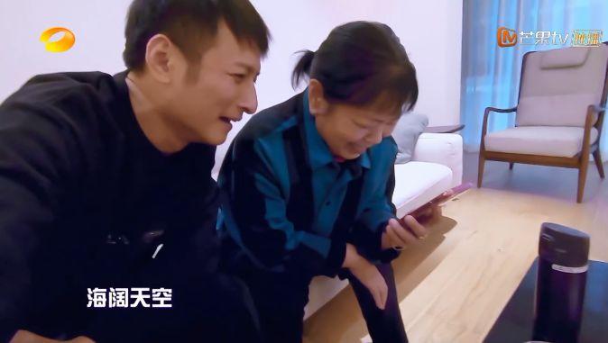 小燕子,一个打败Siri的长沙女人
