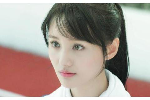 郑爽16岁被三所名校同时录取,她才是娱乐圈深藏不露的真学霸