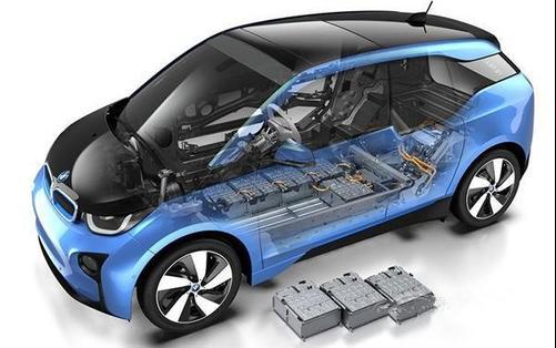 电动汽车的实际续航与官方数据为何存在差距呢?
