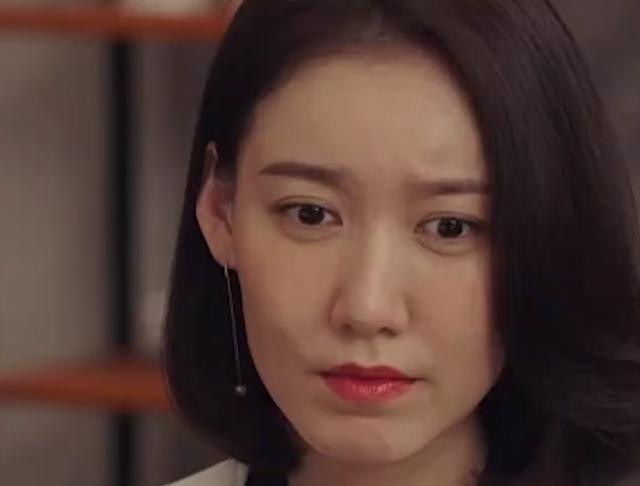 完美关系:卫哲江达琳甜蜜同居,黄轩自觉索吻,佟丽娅吐槽太折腾