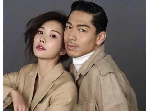 """有种""""整容""""叫林志玲婚后8个月,烫羊毛卷扎蝴蝶结,真的45岁?"""