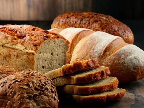 面包加盟需要什么条件?
