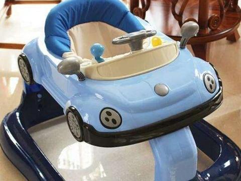 4种婴儿用品被列入了黑名单,父母尽量别给宝宝用了,别不当回事