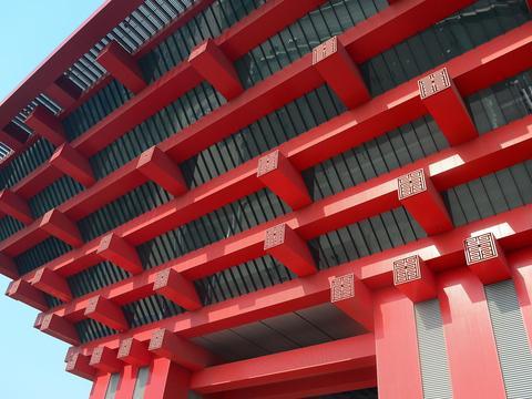 中华艺术宫、刘海粟美术馆等申城五家美术馆3月13日起恢复开放