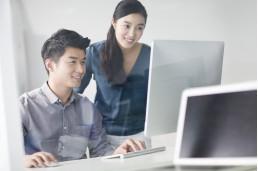 2020贵州金沙县选用国有集团公司招聘职位表