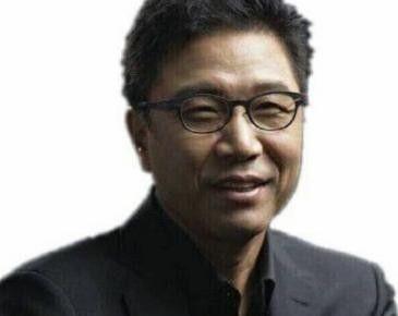 影响中国综艺、选秀的男人,李秀满!为内娱输送了多少人才?