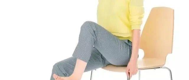 瘦身 | 四种淋巴按摩法帮你轻松变瘦,加速摆脱脂肪囤积的困扰!