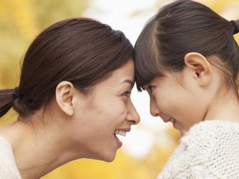 一胎家庭和二胎家庭,哪个晚年更舒坦?答案你可能想不到