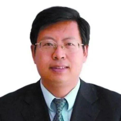21专访|中国人民大学法学院教授:消费者保护水准最高的法律才能催生最有竞争力的企业