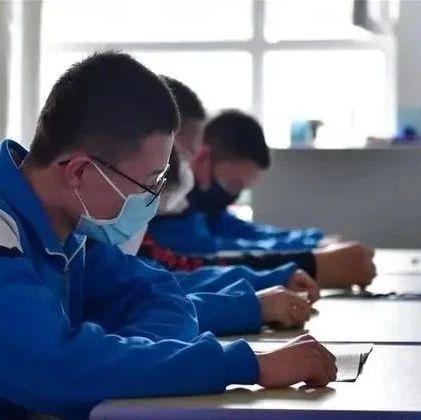 江西2地通知:做好开学前准备!高考是否延期?最新回应来了