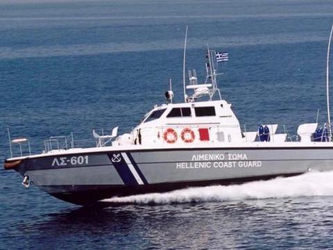 土耳其迈出危险一步,巡逻船越界冲撞希腊公务船,专家:闯下大祸
