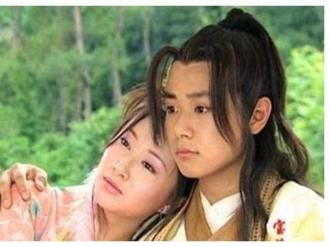 分手之后,曹骏还是原来的曹骏,但是蓝盈莹却已经判若两人
