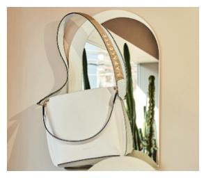 LAPALETTE 2020 S/S 系列新品  'Douce'单肩包新颜色上市