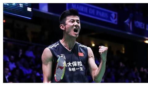 夺冠热门轰然倒下!国羽世界第四惨败21岁小将,单局被轰21-12崩盘
