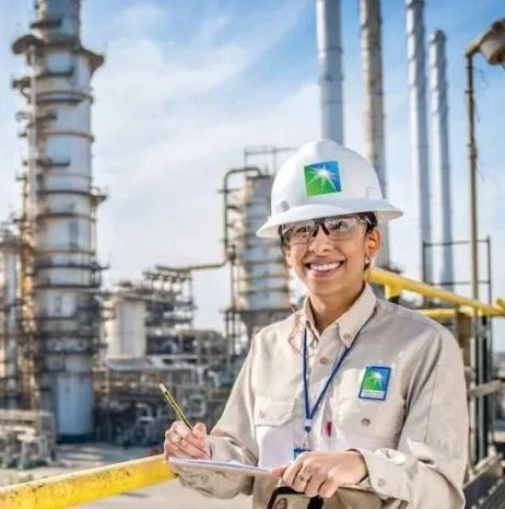 能动周刊 | 沙特阿美大幅增产引发原油价格战;特斯拉第100万辆电动车下线;利安德巴赛尔加大对华投资