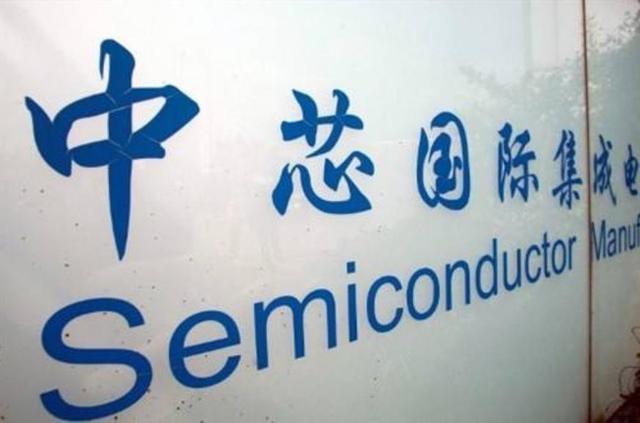 无视美国,ASML表示将继续向中国卖光刻机,中芯国际可放心了