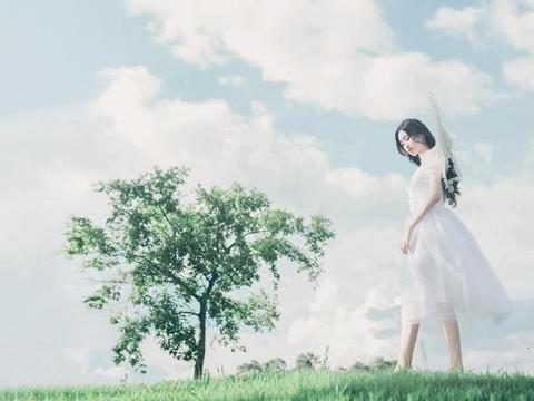 结婚后会比恋爱时还要轻松幸福的星座!