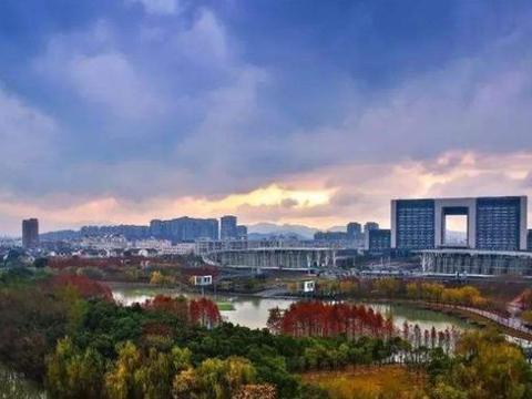 """中国""""最郁闷""""的县城,景点闻名天下,县名却鲜少有人知"""