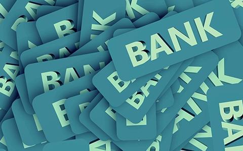 银行职员天天拉人存款,为什么存款人却变少?储户:自己都不存