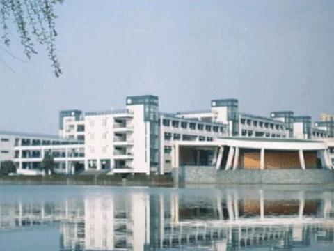 浙江大学给20年高考生的一封信,浙大是你梦寐以求的归宿吗?